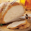 Metabolic Recipes turkey breast recipe from Metabolic Medical Center