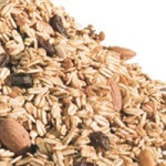 Metabolic Recipes - Granola