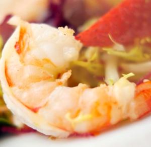 Metabolic Recipes - Metabolic Medical Centers