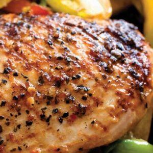 Metabolic Medical Centers - Metabolic Recipes
