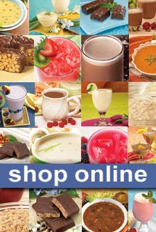 Metabolic Recipes Metabolic Medical Center Store for Profast Shakes