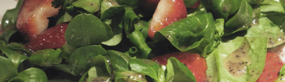 Metabolic Medical Center - Metabolic Recipes