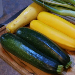 squash-and-succhini-soup_squash-and-zucchinifoodies