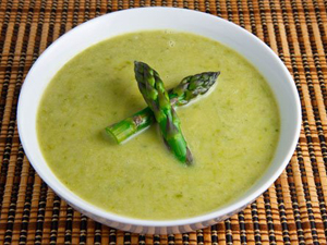 mmccreamy-asparagus-soup