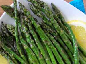 asparagus-with-lemon-and-garlic.jpgfoodies