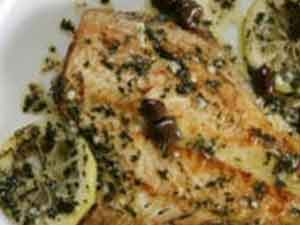 Flounder_with_olives_and_lemon_729x572-620x0[1].jpgfoodies