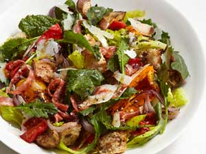 kale-antipasto-salad.jpgfoodies