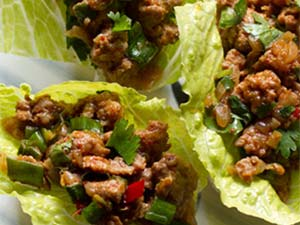 lamd-lettuce-cups_foodies