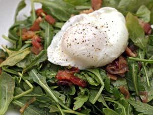 poached-egg-and-arugula-salad.jpgfoodies