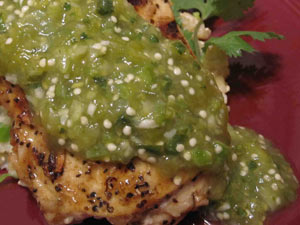 quick-chicken-chili-verde.jpgfoodies