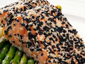sesame-crusted-salmon-filleets.jpgfoodies
