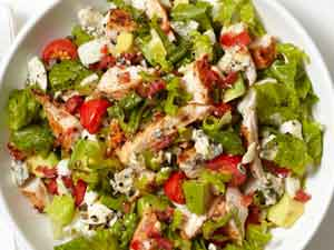 turkey-cobb-salad.jpgfoodies