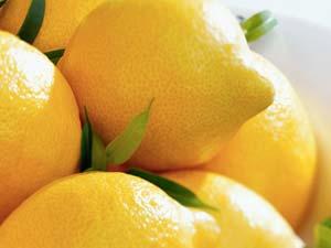 Lemon-Chicken-Stir-Fry